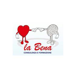 La-bena
