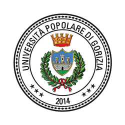 universita popolare di gorizia