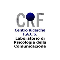 laboratorio della psicologia della comunicazione catania