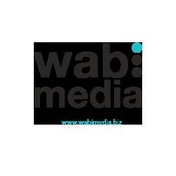 web agency catania milano