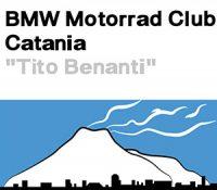BMW Motoradd Club Catania