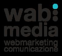 Web Marketing e Comunicazione Catania