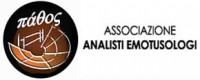 associazione analisti emotusologi