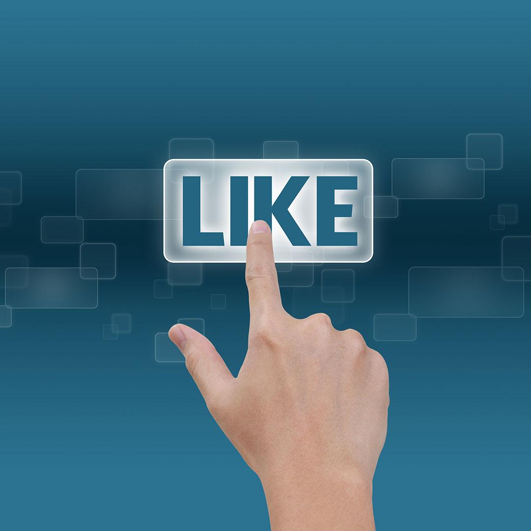 corso facebook marketing catania